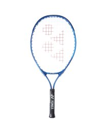 YONEX/ヨネックス YONEX ジュニア 硬式テニス 張り上がりラケット Eゾーン ジュニア23 06EZJ23G/503243966