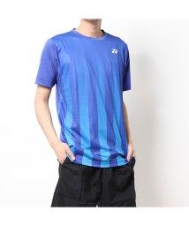 YONEX/ヨネックス YONEX メンズ バドミントン 半袖Tシャツ ドライTシャツ テニス 16435/503244052