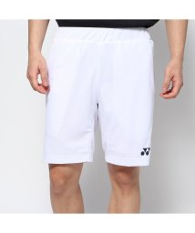 YONEX/ヨネックス YONEX メンズ バドミントン ハーフパンツ ニットハーフパンツ テニス 15086/503244062