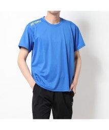 YONEX/ヨネックス YONEX テニス 半袖Tシャツ ユニTシャツ バドミントン RWAP2001/503244071