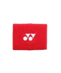YONEX/ヨネックス YONEX テニス リストバンド リストバンド AC488/503244080