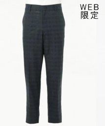 gotairiku/【WEB限定モデル】【AIRY MOVE】クールドッツ セットアップ パンツ/503245430