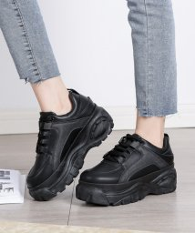 Shoes in Closet/厚底スニーカー/502524765