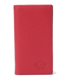 "Orobianco(Smartphonecase)/Booktype Smartphone Case""Minimo""(iPhone XR)/502562848"