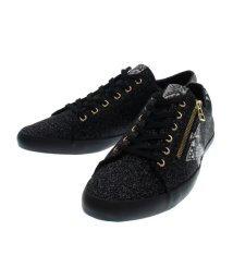 around the shoes /メタルファスナー ローカットスニーカー/503138895
