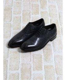 around the shoes /手染 内羽根サドルシューズ ビジネスドレスシューズ/503138899