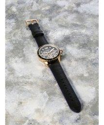 semanticdesign/エンジェルクローバー/Angel Clover タイムクラフトダイバー/TIME CRAFT DIVER 黒/腕時計/503138964