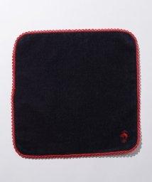 Brooks Brothers/Red Fleece GF スーピマコットン ソリッド ミニタオル/503180513