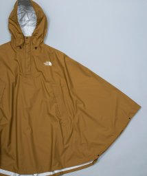 BEAUTY&YOUTH UNITED ARROWS/<THE NORTH FACE(ザノースフェイス)> ACCESS PONCHO/ポンチョ/503198353