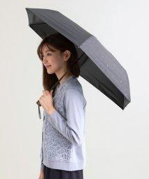TRANSWORK/【UV対策】晴雨兼用折りたたみ傘/503198902