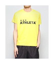 ATHLETA/アスレタ ATHLETA メンズ サッカー/フットサル 半袖シャツ プラクティスTシャツ 02331/503209731