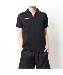 ATHLETA/アスレタ ATHLETA メンズ サッカー/フットサル 半袖シャツ プラクティスジャガードメッシュシャツ REI-1089/503209736