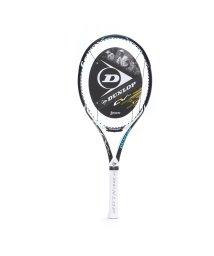 DUNLOP/ダンロップ DUNLOP 硬式テニス 未張りラケット DUNLOP CV5.0 DS31803/503218640