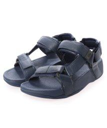 FITFLOP/フィットフロップ fitflop RYKER (Midnight Navy)/503219990