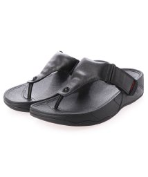 FITFLOP/フィットフロップ fitflop Trakk II (All Black)/503219993