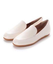 FITFLOP/フィットフロップ fitflop LENA LOAFERS (Stone)/503220091