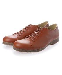 FOOT STYLE/フットスタイル FOOT-STYLE FS-3337M (キャメル)/503220105