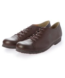FOOT STYLE/フットスタイル FOOT-STYLE FS-3337M (ダークブラウン)/503220106