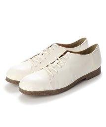 FOOT STYLE/フットスタイル FOOT-STYLE FS-3337M (ホワイト)/503220107