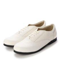 FOOT STYLE/フットスタイル FOOT-STYLE FS-1128M (ホワイト)/503220115