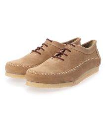 FOOT STYLE/フットスタイル FOOT-STYLE FS-3342M (ベージュスエード)/503220120