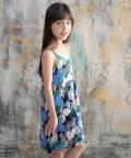 子供服Bee/キャミワンピース/503235701