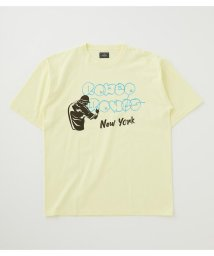 RODEO CROWNS WIDE BOWL/グラフィティーアーティストTシャツ/503245596