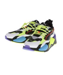 around the shoes /プーマ/PUMA RSX3 DAYZERO/スニーカー/503246357