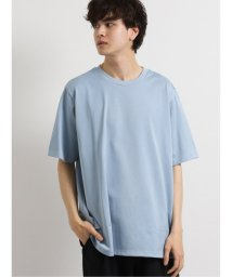 semanticdesign/MADE IN JAPAN ULTIMA 天竺無地クルーネックBIG半袖Tシャツ/503246474