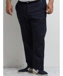 GRAND-BACK/【大きいサイズ】グランバック/GRAND-BACK ジャージーズ5ポケットパンツ/503246560