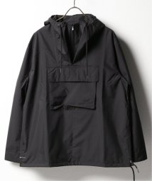 JOINT WORKS/【DYCTEAM/ディーワイシーチーム】3D PATCH POC ANORAK/503246736