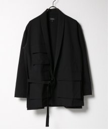 JOINT WORKS/【DYCTEAM/ディーワイシーチーム】3D PATCH POC KIMONO JKT/503246737