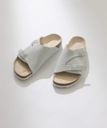 ITEMS URBANRESEARCH/BIRKENSTOCK ZURICH/503246943