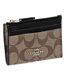 COACH/COACH F88208 小銭入れキーポーチカードケース/503247169