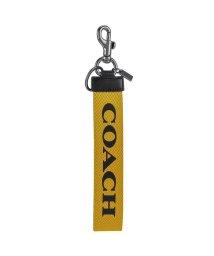 COACH/COACH F84833 キーリング/503247190