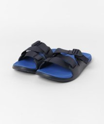 URBAN RESEARCH DOORS/Chaco CHILLOS SLIDE/503247444