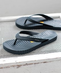 URBAN RESEARCH DOORS/SUICOKE VON/503247462