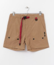 URBAN RESEARCH DOORS/Snow Peak×TONEDTROUT Field Fishing Short/503247464