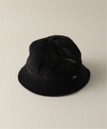 JOINT WORKS/【RUTSUBO/ルツボ】CITY BOY BALL HAT/503247487