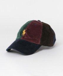 URBAN RESEARCH/POLO RALPH LAUREN CAP/503247546