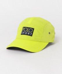 URBAN RESEARCH/POLO RALPH LAUREN GEAR-HAT/503247569