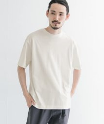 URBAN RESEARCH/UR TECHカラーTシャツ/503247649