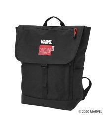 Manhattan Portage/MARVEL Collection 2020SS Washington SQ Backpack/503203795