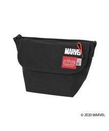 Manhattan Portage/MARVEL Collection 2020SS Casual Messenger Bag/503203796