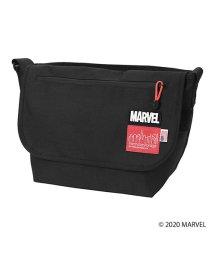 Manhattan Portage/MARVEL Collection 2020SS Casual Messenger Bag JR/503203798