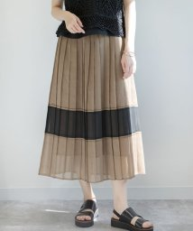 FACE SANS FARD/E24202|Skirt[BEATRICE]/503206958