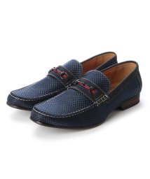 Glanges Roots/グランジェスルーツ Glanges Roots GR3442 (NAVY)/503220228