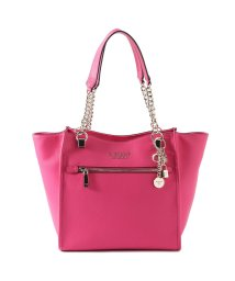 GUESS/ゲス GUESS LIAS Elite Carryall (HIBISCUS)/503221402