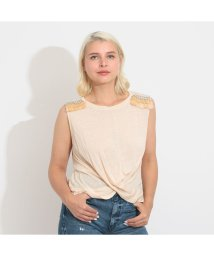 GUESS/ゲス GUESS Atena Top (DESERT VIBES)/503221900