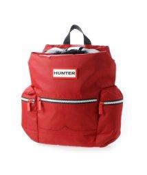 HUNTER/ハンター HUNTER オリジナル トップクリップバックパック ミニ (MLR)/503222721